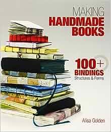 Earn It, Learn It - shop.sourcebooks.com