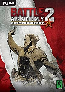 Battle Academy 2 : Eastern Front