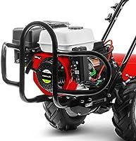 Greencut GTC220XE Motocultor de Gasolina 7 CV Potente con ...