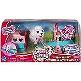 Chubby Puppies - 6026316 - Mini Playset - Modèle Aléatoire