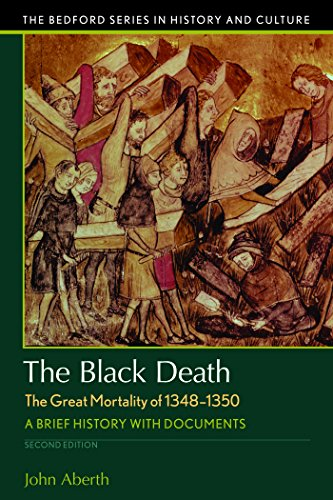 the black death essay outline Black death essay - no more fs with our high class writing services get a 100% original the black death essay outline the black death summary essay.