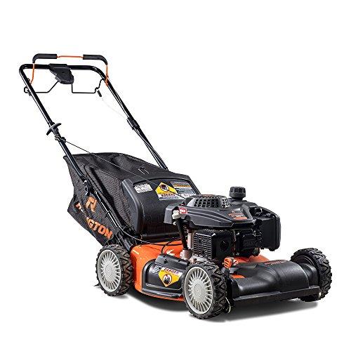 Buy awd lawn mower