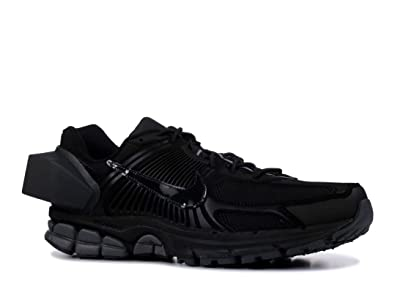 A COLD WALL x Nike Zoom Vomero 5s Black | AT3152 001