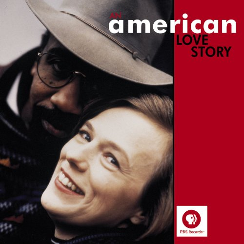 American Love Story Various artists