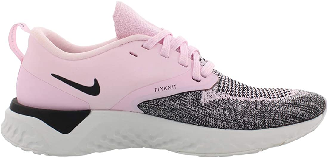 Nike Womens Competition Running Shoes
