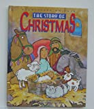 The Story of Christmas, Robin Currie, 0784707146