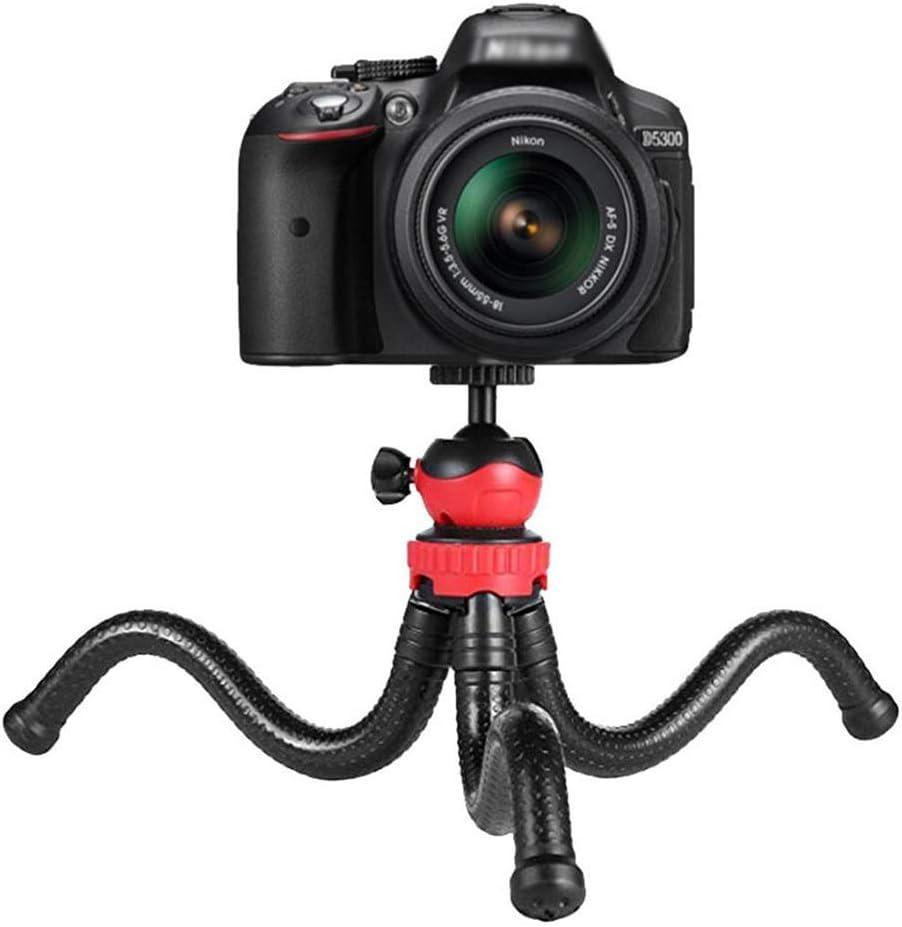 Color Jiabei Tripod SLR Camera PTZ Mobile Phone Live Bracket Photography Tripods