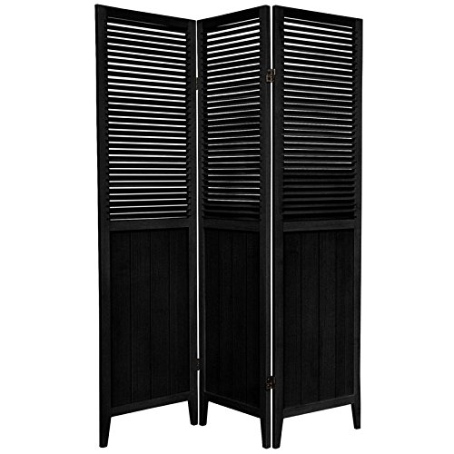 Venetian Screen Room Divider - 5
