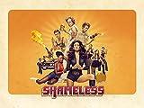 shameless us season 1 - Shameless Season 6