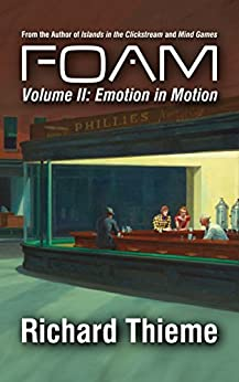 literature power of emotion In this multidisciplinary volume, the capacity of music to express and arouse emotions is explored by musicians and composers, philosophers, musicologists, historians, sociologists, psychologists and neuroscientists contributors present new insights and approaches into issues such as how can an abstract sequence of.