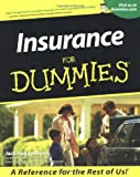 Insurance For Dummies?