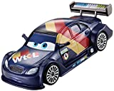 all cars from cars 2 - Disney/Pixar Cars Max Schnell Diecast Vehicle