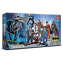 Jogo Detetive Jr. Batman Brinquedos Estrela