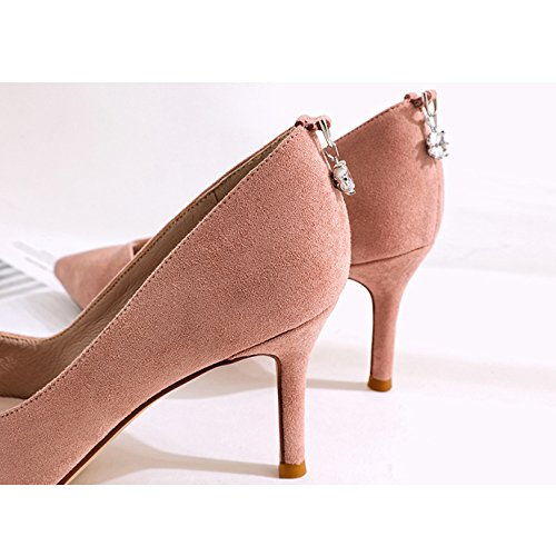 snfgoij Zapatos De Zapatos snfgoij Tac YwYraP8x