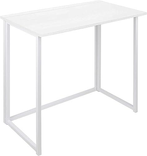 HOMEKOKO Folding Table
