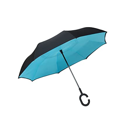 XUXUEPING Paraguas, Paraguas, Paraguas Solar, Paraguas ...