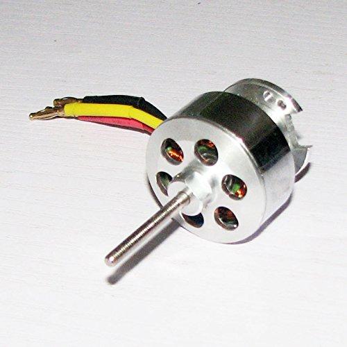 Sonicモデルパーツsm00110ブラシレスモーターfor cessna182 -400クラス   B01AHVVI5C