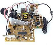 Placa para TV de Tubo 1454 IMC LPD SKY 040421