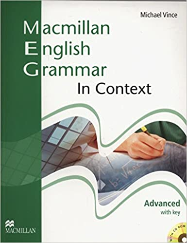 Free download macmillan english grammar in context advanced pack free download macmillan english grammar in context advanced pack with key pdf full ebook print books021 fandeluxe Image collections
