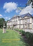 Schloss und Garten Molsdorf : Graf Gotters Residenz der Aufklarung, Paulus, Helmut-Eberhard and Stiftung Thuringer Schlosser und Garten, Stiftung, 3795426049
