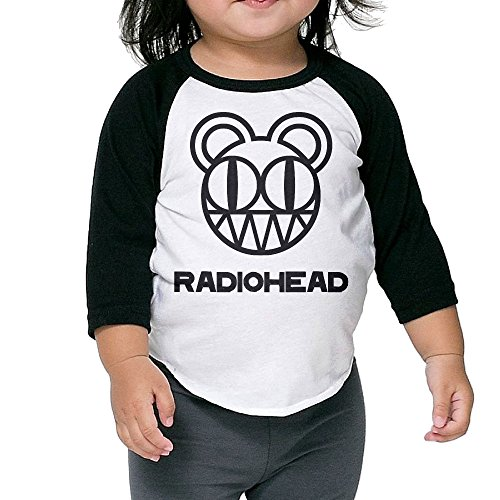 carina-childrens-middle-sleeve-radiohead-t-shirt-tops-5-6-toddler