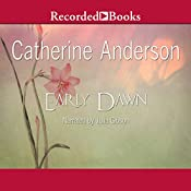 Early Dawn | Catherine Anderson