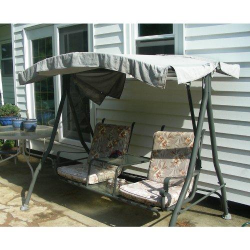 charleston-swing-replacement-canopy