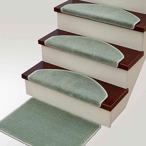Amazon.com: YANGLIYU 5 piezas escaleras – Alfombra para ...