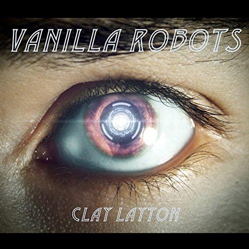 Vanilla Robots - Single