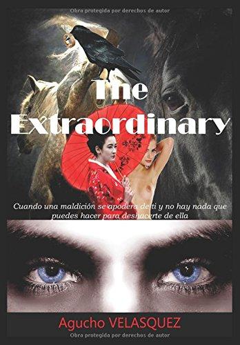 Download The Extraordinary (Spanish Edition) PDF