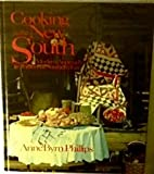 Cooking in the New South, Anne Byrn, 0931948525