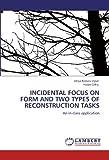 Incidental Focus on Form and Two Types of Reconstruction Tasks, Derya Korucu Uysal and Hasan Çekiç, 3845401427