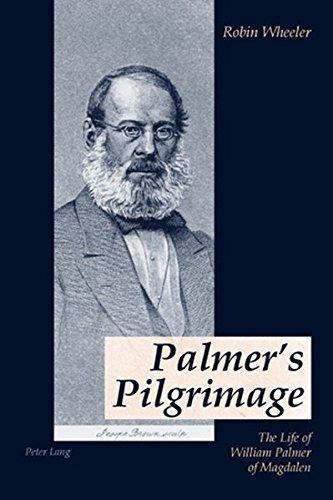 Palmer's Pilgrimage
