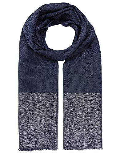 Accessorize-Aurora-Weave-Metallic-Scarf-womens