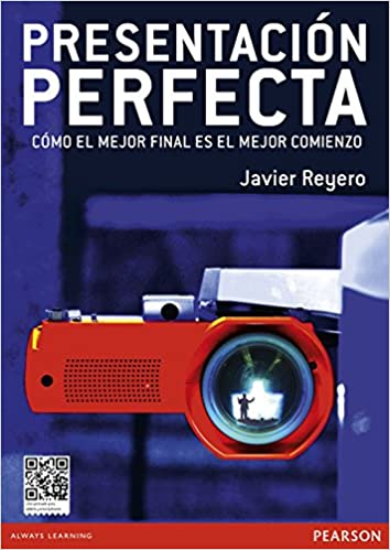 Descargando libros a iphone Presentación perfecta (Negocios 10) in Spanish PDF ePub