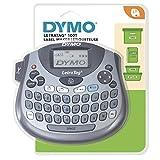 Dymo V150307 LetraTag LT-100T QWERTY Label Maker