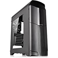 ADAMANT Liquid Cooled Gaming Computer AMD Ryzen 7 1700X 3.4Ghz 16Gb DDR4 4TB HDD 480Gb SSD 750W PSU Nvidia GeForce GTX 1070 8Gb