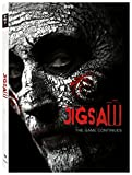 Buy Jigsaw [DVD]