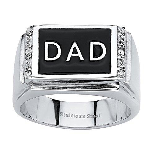 dad rings - 5