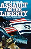 img - for Assault on the Liberty book / textbook / text book