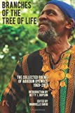 Branches of the Tree of Life, Abiodun Oyewole, 1940939038