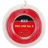 KIRSCHBAUM Pro Line II 16g 1.30 Reel