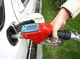 9milelake Fuel Gasoline Diesel Petrol Oil Nozzle