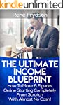 List Building: The Ultimate Income Bl...
