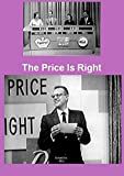 The Price Is Right - The Classic Early Game Show