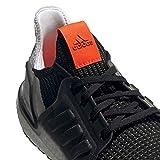 adidas Men's Ultraboost 19 m Running Shoe, Tech