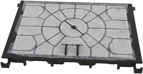 Original Bosch Siemens Motorschutz Filter 577117 für