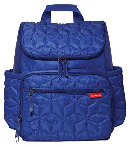 skip-hop-forma-pack-and-go-diaper-backpack-indigo