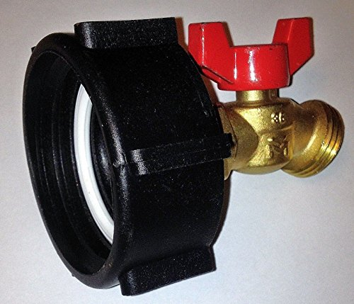 How to find the best tote valve for 2019?