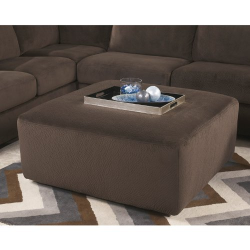 Best ashley furniture jessa place sectional